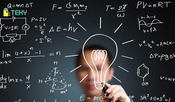 5 phương pháp rèn luyện kỹ năng tư duy logic để giải quyết vấn đề