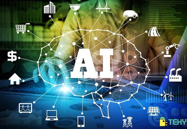 Công nghệ AI là gì? Giải đáp về học AI trí tuệ nhân tạo?